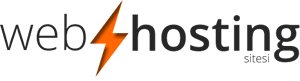 whs__logo