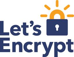 lets-encrypt-cpanel