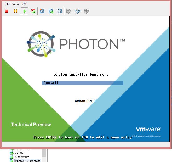 photonos-1