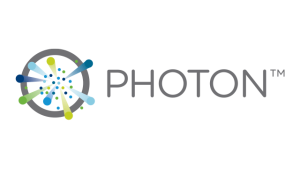 vmware-photon-docker